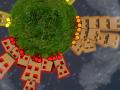 http://archive.globalgamejam.org/games/microcosmic