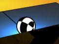 http://globalgamejam.org/2010/skunkball
