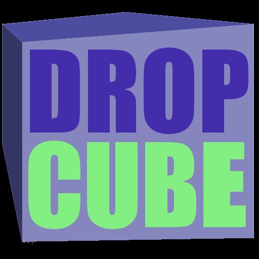 DropCube